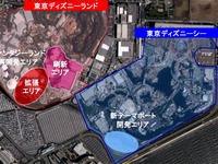 20141030_東京ディズニーリゾート_2パーク大規模開発エリア_010
