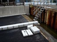 20111022_船橋市本町_都市計画道路3-3-7号線_1123_DSC07231