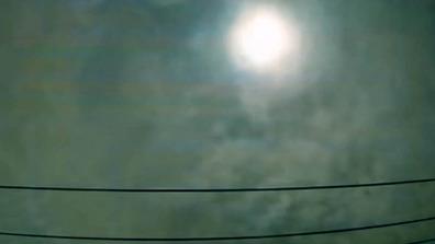 20200702_0232_習志野隕石_火球_Youtubeより_534W