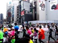 20150222_東京銀座_東京マラソン_ランナー_激走_1150_DSC02386