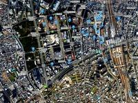 20160420_新宿駅新南口_高速バスターミナル_120