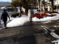 20140210_関東に大雪_千葉県船橋市南船橋地区_0747_DSC04739