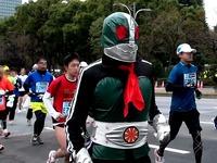 20140223_東京都千代田区有楽町_東京マラソン_1115_130160