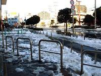 20140209_関東に大雪_千葉県船橋市南船橋地区_1514_DSC04478