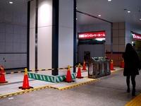 20160213_JR東日本_京葉線_舞浜駅_1635_DSC05362