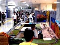 20141012_東京都_JR東京駅_東京鉄道祭_1244_DSC02302