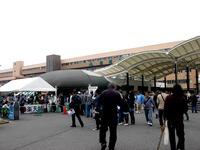 20140505_船橋競馬場_かしわ記念_ふなっしー_1227_DSC08953