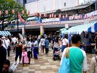 20140907_JR新浦安駅前_新浦安祭_1509_DSC04979