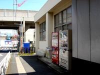 20120512_船橋市海神3_けんてつストア_日本建鐵_1247_DSC03490
