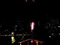 20140730_船橋市_船橋港親水公園花火大会_1937_DSC02333