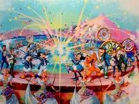 20151116_OLC_東京ディズニーリゾート_0_1888351T