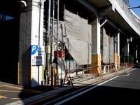 20140427_船橋市宮本2_京成本線_高架橋下利用_0757_DSC06553