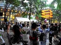 20150724_東京丸の内盆踊り_丸の内仲通り_1827_C0017072