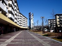 20110213_船橋市若松2_クリーニングウィンズ南船橋店_1006_DSC06036