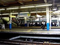 20131010_東京メトロ_西船橋駅_リニューアル工事_0806_DSC02285