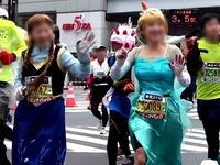 20150222_東京銀座_東京マラソン_ランナー_激走_01240