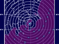 20160801_1709_千葉県富津市付近で巨大地震_キャンセル報_114