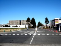 20151229_船橋市山手1_日本建鐵船橋製作所_1218_DSC01580