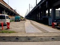 20150418_国道357号線_船橋地区_車線拡幅工事_1020_DSC09791