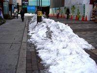 20140219_関東に大雪_南岸低気圧_雪雲_積雪_0942_DSC05901