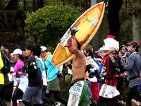 20140223_東京都千代田区有楽町_東京マラソン_1029_25010