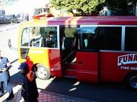 20150110_船橋アリーナ_船橋市消防局出初式_0936_DSC04599