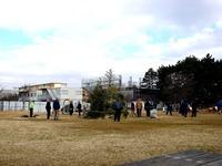 20140112_習志野市袖ケ浦西近隣公園_どんと焼き_1001_DSC00109
