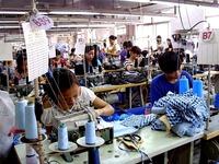 20161201_中国_日系企業_製造工場_110