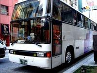 20150731_東京都中央区銀座_中国人観光客_爆買い_1745_DSC02083