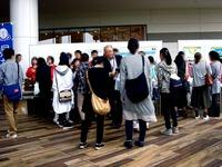 20151017_千葉県高校産業教育_特別支援学校ものづくり_1047_DSC03039