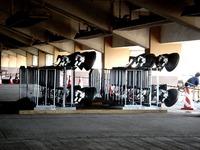 20140923_船橋市若松1_船橋競馬場_ナイター設備_1317_DSC08400