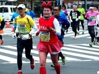 20150222_東京銀座_東京マラソン_ランナー_激走_1114_DSC02942
