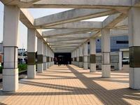 20150418_船橋市潮見町_ふなばし三番瀬海浜公園_1047_DSC09947
