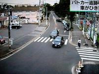 20160811_習志野市_パトカー追跡の車が女性はねる_1242_DSC00916