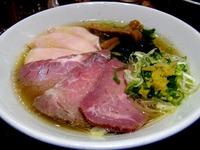 20140519_ららぽーとTOKYO-BAY_松戸富田製麺_2035_DSC01363
