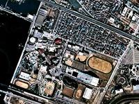 20060202_1225_船橋ヘルスセンター_航空写真_012