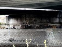 20140420_習志野市芝園1_京葉線高架橋下_火災_1037_DSC05215