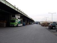 20140125_千葉市中央卸売市場_市民感謝デー_1003_DSC02111