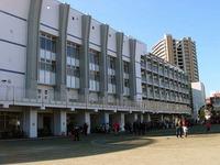 20150111_船橋本町新春福祉まつり_船橋小学校_1019_DSC04871