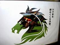 20141227_JRA_中山競馬場_有馬記念_重賞競走_1544_DSC03620