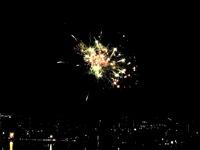 20150729_ふなばし市民まつり_船橋港親水公園花火大会_1959_22012