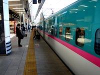 20160422_JR東日本_東北新幹線_観光客_0728_DSC02930