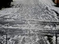 20160119_東京都_強い冬型の低気圧_積雪_大雪_0728_DSC00039T