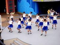 20140628_イクスピアリ_日本大学第一中校高校_ダンス_1609_DSC08885