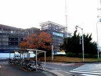 20141129_ホームセンターコ-ナン船橋花輪インター店_1614_DSC00536