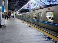 20150828_東京メトロ_西船橋駅_終日立会駅_1748_DSC05689