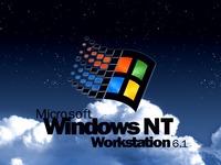 2013123_マイクロソフト社_WindowsNT_032