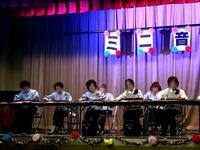 20141214_ミニ音楽祭_大正琴_琴以会_1042_27020