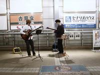 20140509_船橋市公認ライブ_まちかど音楽ステージ_1859_DSC09363