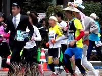 20140223_東京都千代田区有楽町_東京マラソン_1003_09010